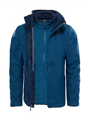 The North Face Mont T0cg53bh7tt-72-the-north-face-evolution – 1394.0 TL